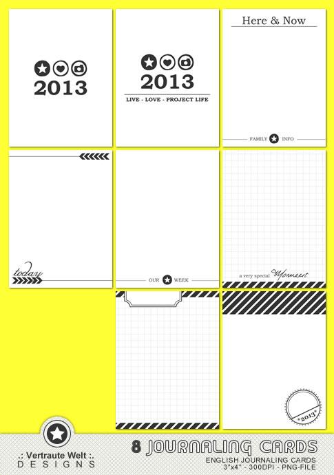 Vorschau-8English-JournalingCards-2013
