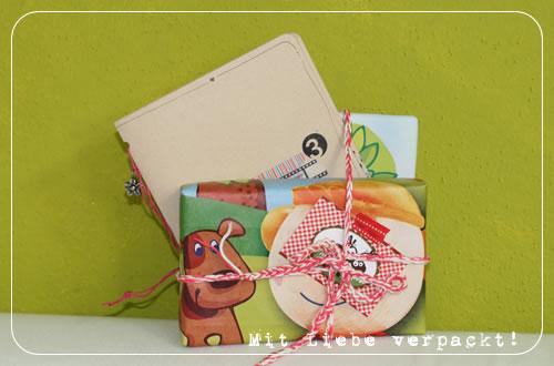 birthday-minibook-verpackt