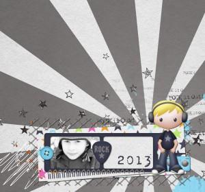 mein-kalender-2013