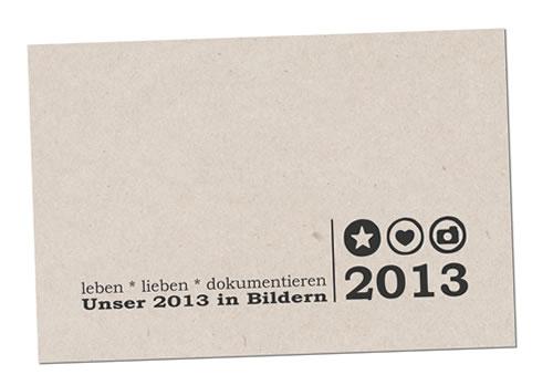 pl-cover-2013-dj