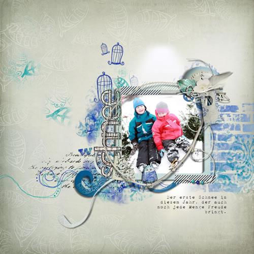 winter2012-01