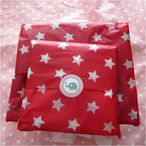 kleid-minibook-gift2