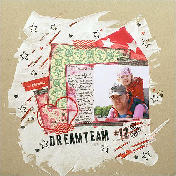 150313-dreamteam