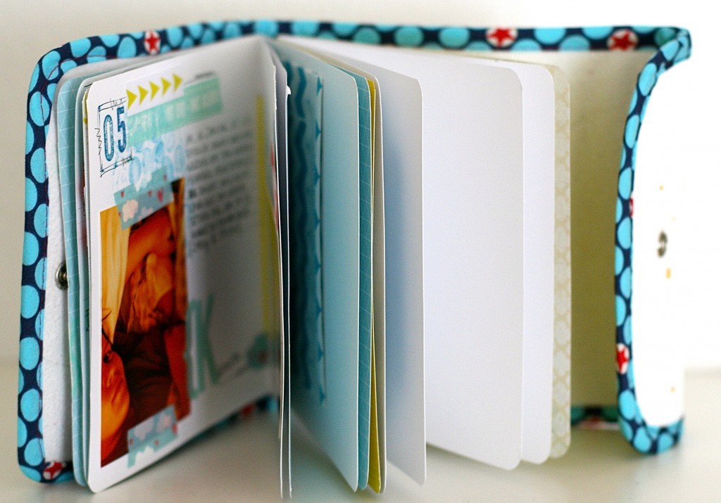Dori-Minibook-02