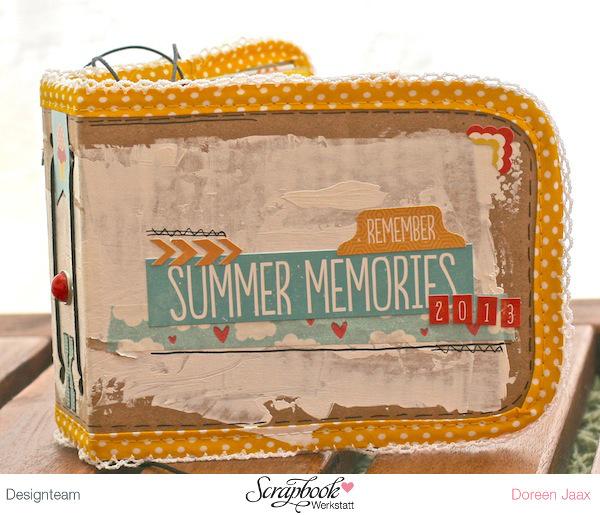 summerjournal-02