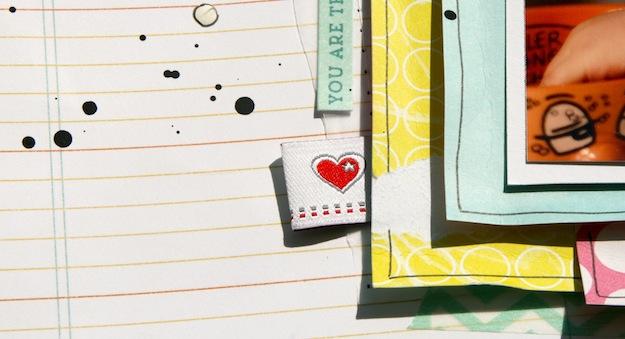 dori-sept-layout06-detail3