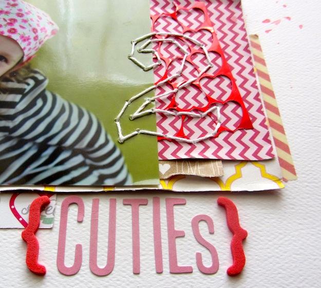 cuties01-02