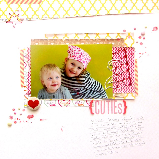 cuties01