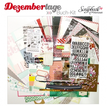 december_daily_a
