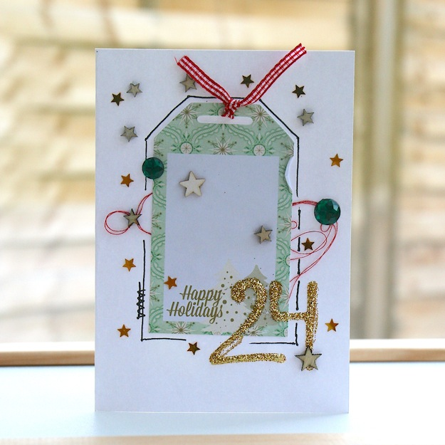 christmascard-lastone