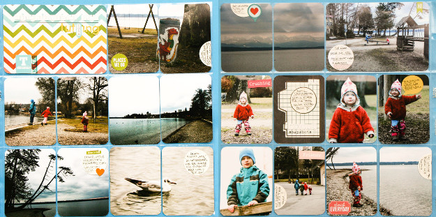 vertrauteweltde-projectlife-week04-inlay