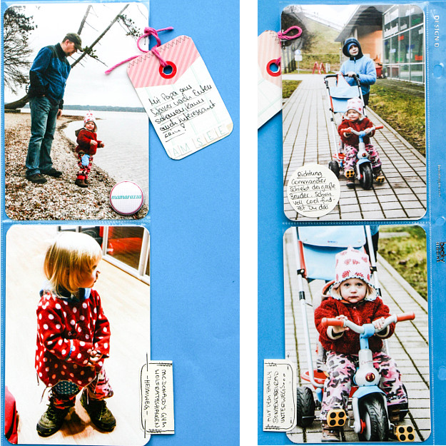 vertrauteweltde-projectlife-week04-inlay2