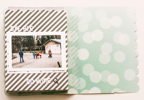 vertrautewelt-minialbumhorde05