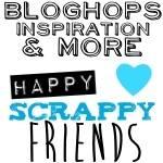 happyscrappyfriends