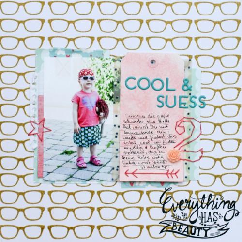 vertrautewelt-sep14-cool1