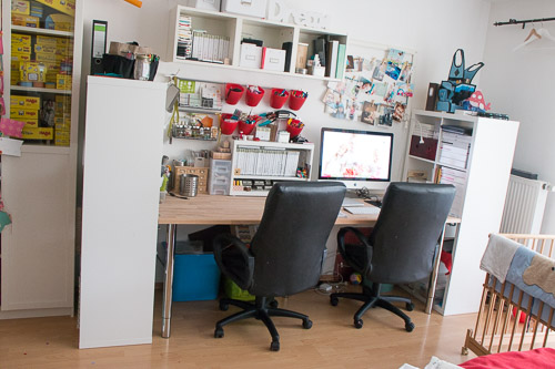 expedit ideen wohnzimmer interior design und m bel ideen. Black Bedroom Furniture Sets. Home Design Ideas