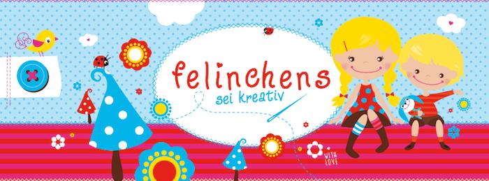felinchens-shop
